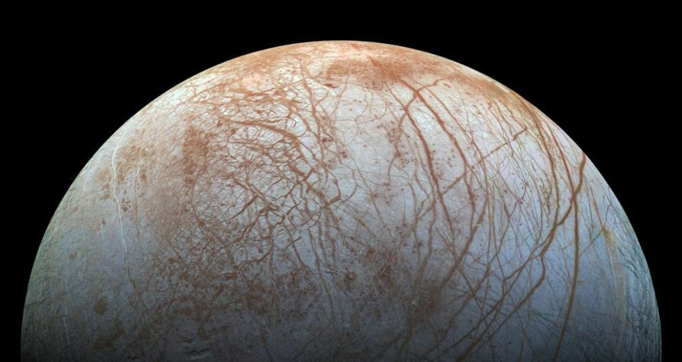 Study Shows That No Known Alien Planet Can Sustain Life As We Know It
