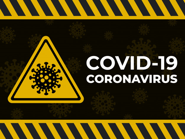 Saviour Covid Drug: This Treatment To Be Studied In The UK