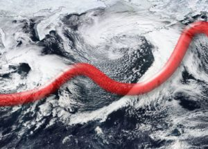 Cyclones Have Major Impacts on Global Climate Systems, New Study Finds