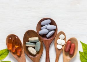 Support Your Gut Health by Taking These Supplements