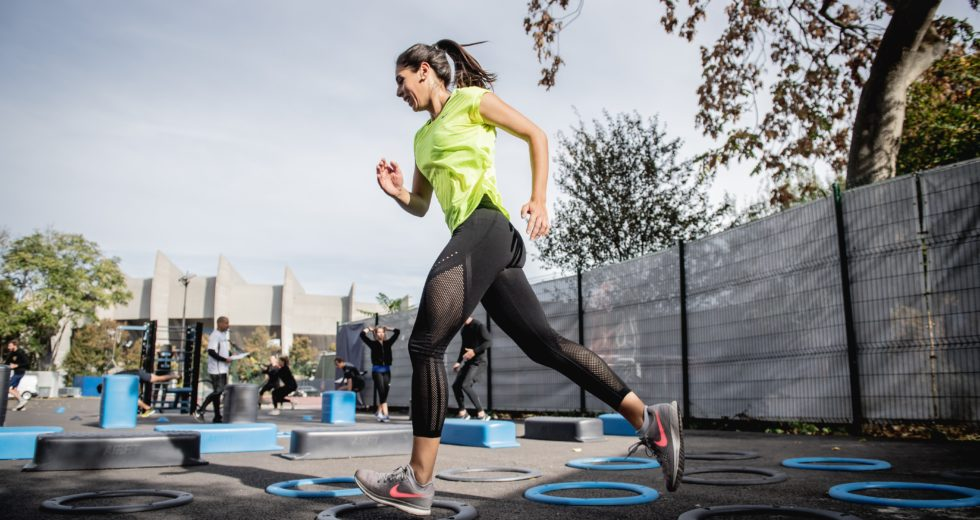 An Exercise Routine May Fight Aging Efficiently, What Experts Recommend