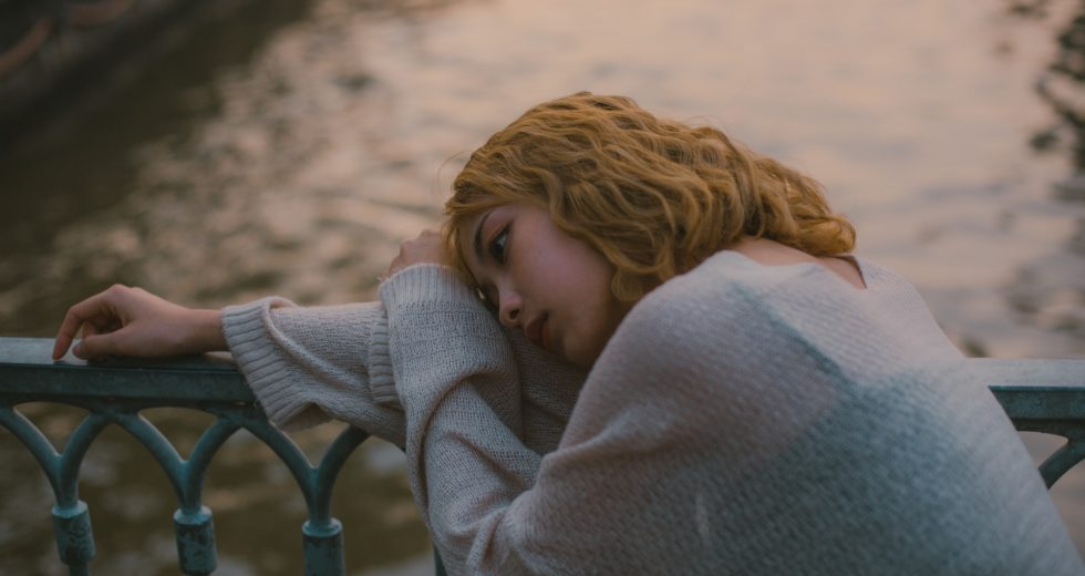 Scientists Learn to Treat Depression Using Simple Remedy