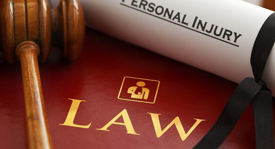 Understanding The Statute Of Limitations And Your Personal Injury Case