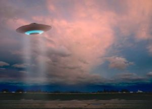 NASA's New Chief Bill Nelson is Determined to Investigate UFOs Right Away