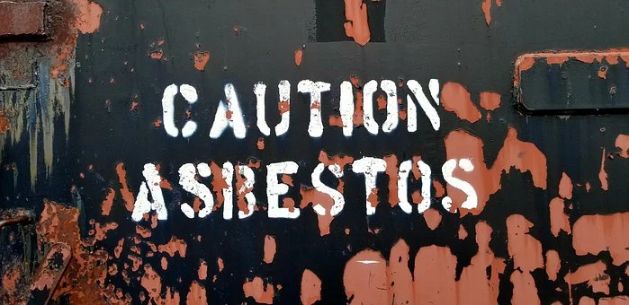 What Exactly Is Asbestos And What Harm Can It Cause