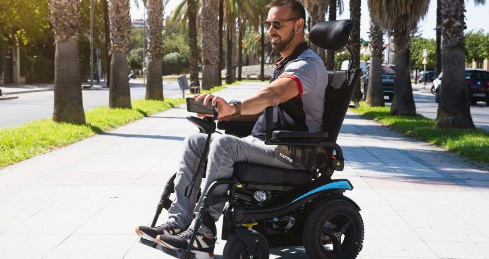 Advances in Medical Technology to Remobilize the Paralysed