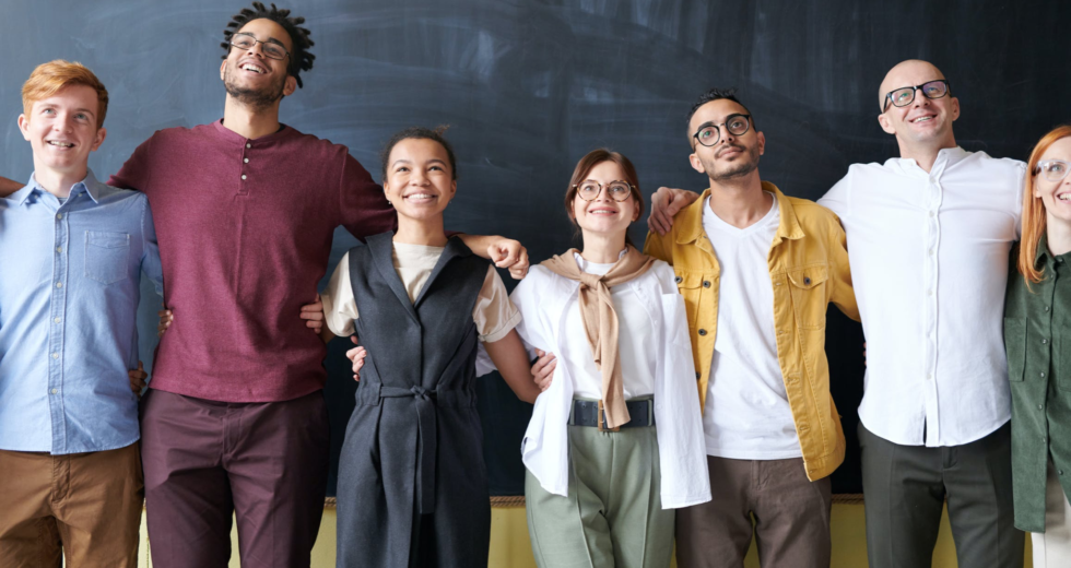 4 Steps To Protect The Wellbeing Of Your Employees