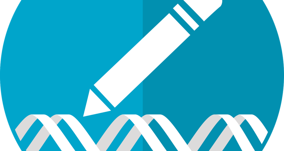 CRISPR Therapy and Genetic Disorders