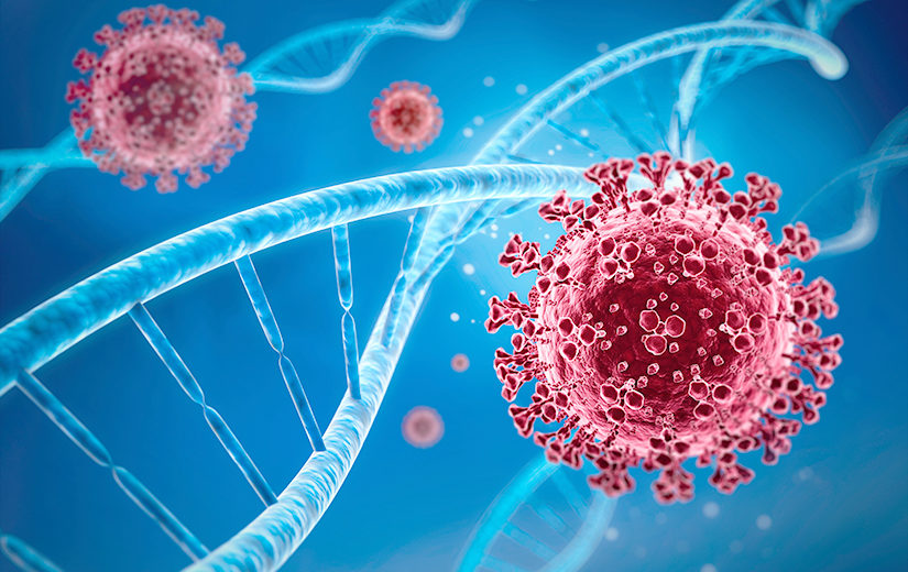Just In: Scientist Recovers Wuhan Coronavirus Gene Sequences Secretly Deleted In 2020