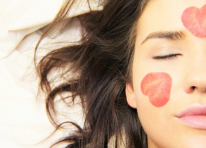 5 Treatments That Will Aid Your Health AND Beauty