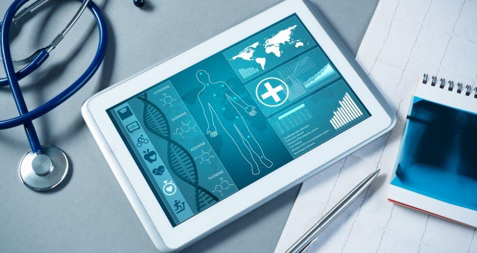 6 Digital Health Tools That Help Nurses Excel in Their Roles