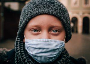 Despite Low Delta Efficiency, Pfizer Covid Vaccine Still Prevents Severe Illness