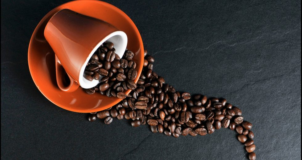 Shocking News: Coffee Consumption Could Damage Our Mental Health
