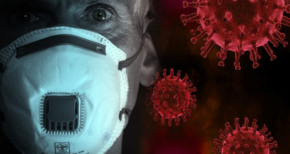 Florida County Residents to Wear Masks Indoors Even If Vaccinated