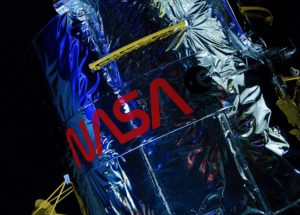 NASA Will Launch the GOES-U Weather Satellite Using Gear From SpaceX