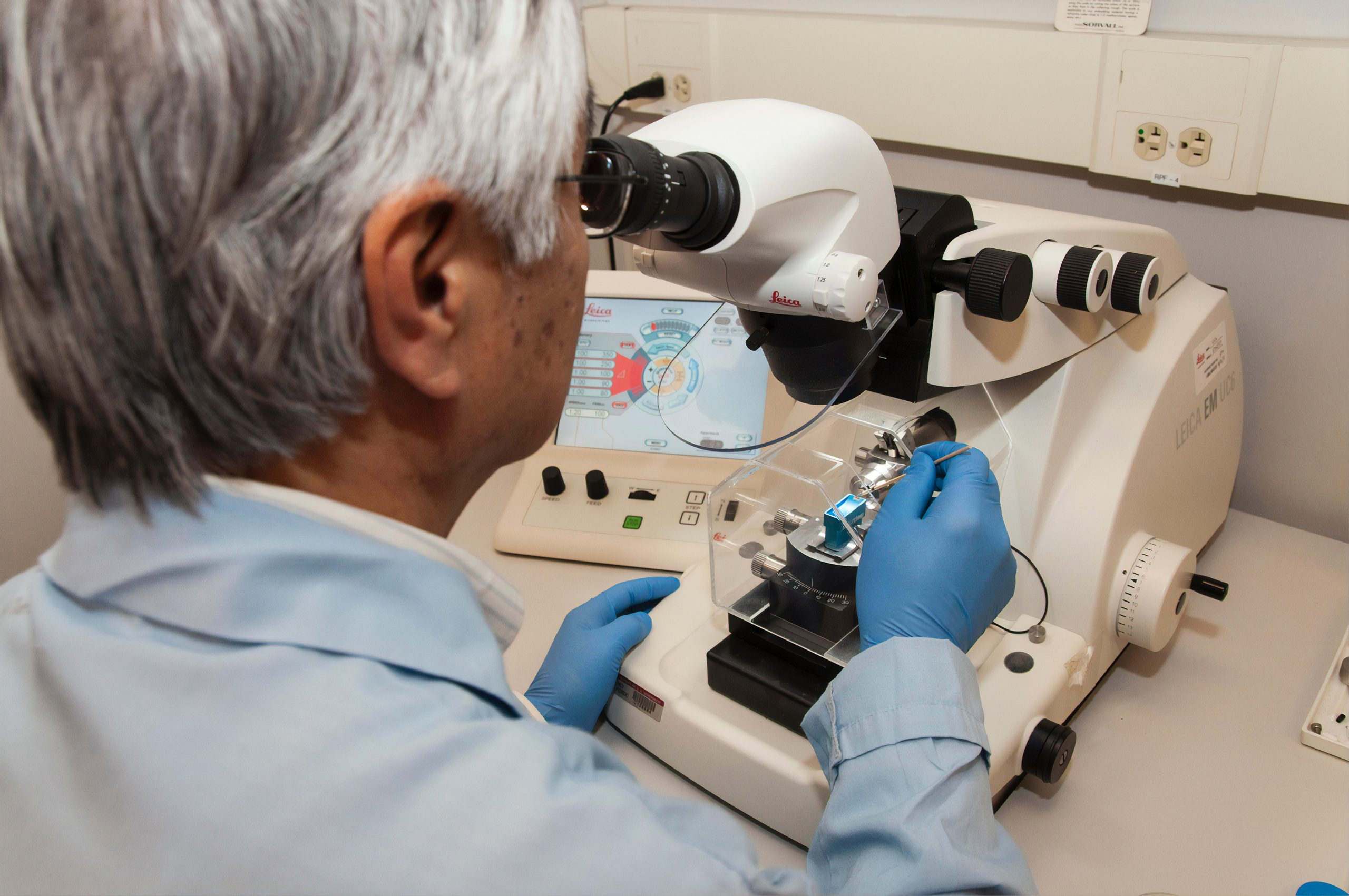 New Therapy Could Be Efficient in Treating Many Cancer Forms