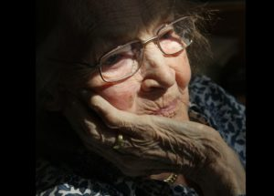 Why are neglect and abuse common in the nursing home setting?