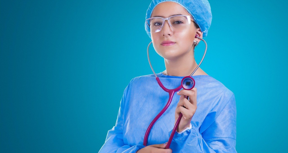 7 Issues That Are Rocking The Health Industry Right Now