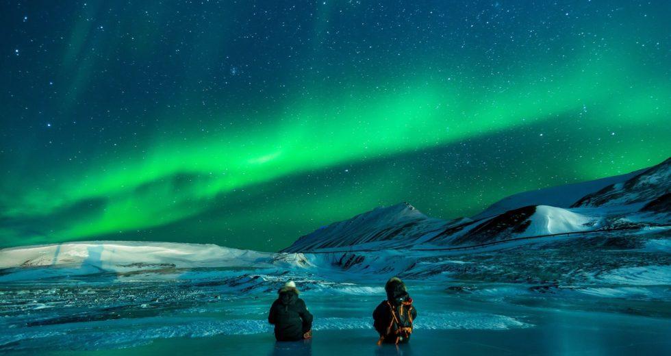 Alaska: Three Simultaneous Eruptions In Unusual Event