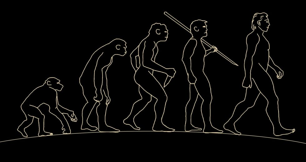 Ancient Genetics Study Discovers a Missing Link in Human Prehistory