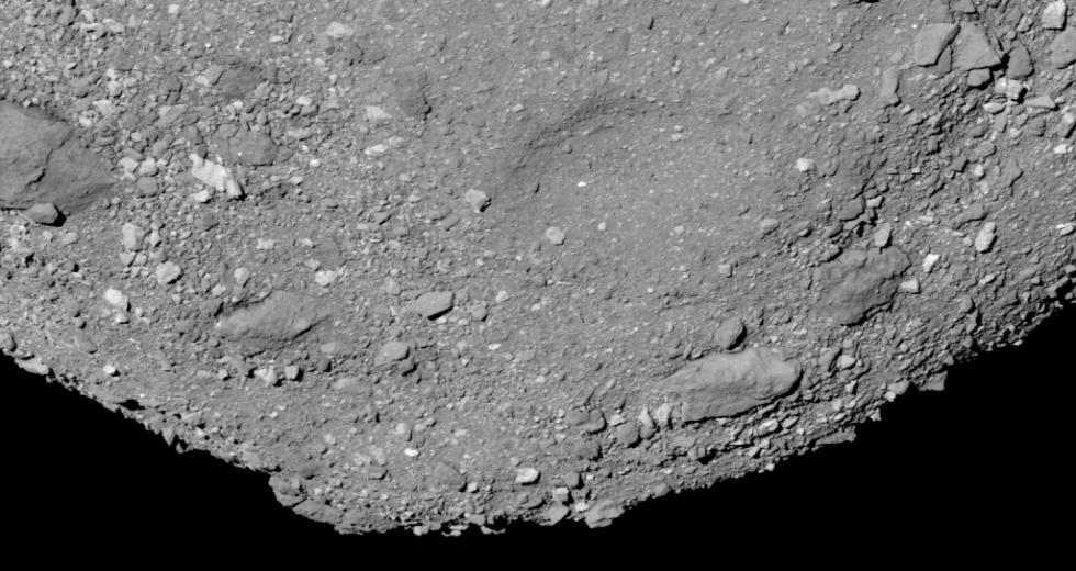 Bennu Asteroid Impacting Earth Is Unlikely, NASA Says