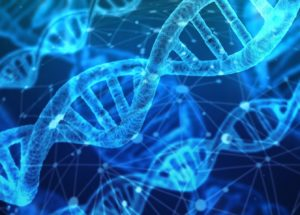 """""""Junk DNA"""" From Our Bodies Could Be Far More Important Than Scientists Thought"""