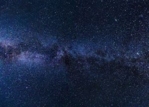 """Astronomers Are Struggling to Discover Why the Milky Way Has an Unusual """"Break"""" in One of Its Arms"""