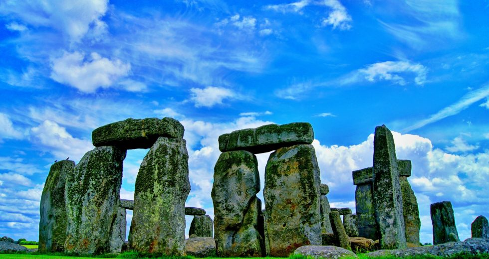 How Did The Megaliths Of Stonehenge Endure For Over 5,000 Years? Geologists Explain
