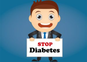 Type 1 Diabetes Might Get Treated With Smart Insulin In The Future