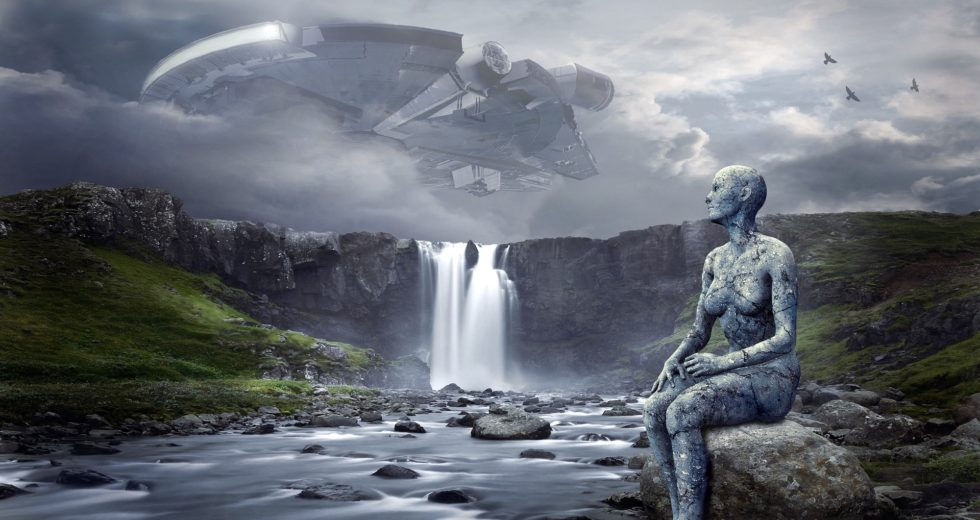 Harvard Astronomers Reveal How Long We Hate to Wait for a Response From Extraterrestrial Civilizations