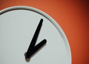 Intermittent Fasting Has This Worrying Side Effect, As Per New Study