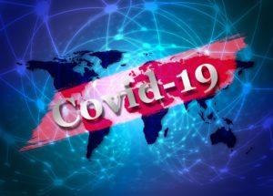 Breakthrough Study: AstraZeneca's Antibody Therapy Prevents Covid 19
