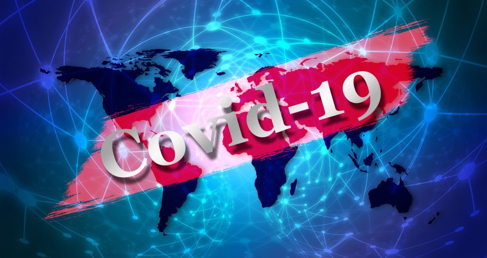 AstraZeneca Covid Vaccine Name Has Been Just Changed