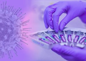 Controversial Coronavirus Origins Quest Continues – WHO Urges China To Share More Raw Data