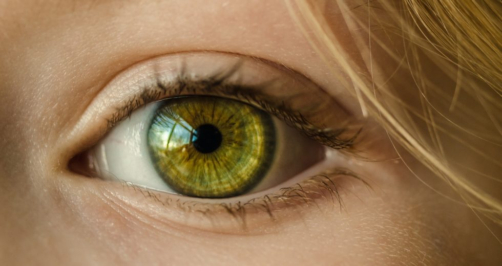 Pfizer Covid 19 Vaccine Is Linked To Eye Inflammation