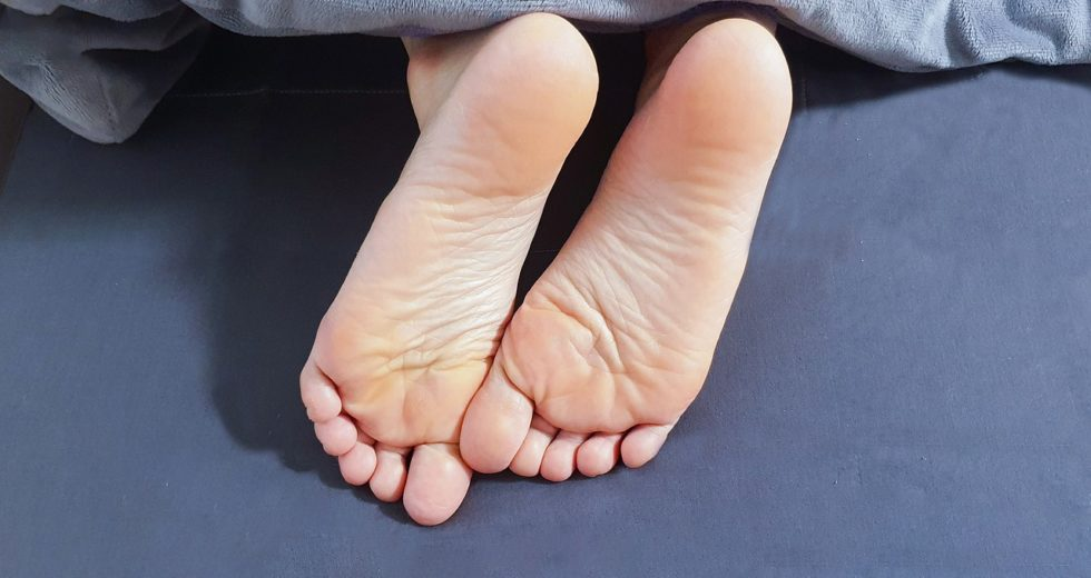 Top 15 Callus Removers For Better Looking Feet