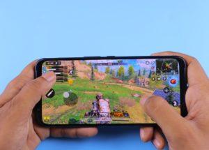 Company Aims to Improve Mental Health via Mobile Gaming