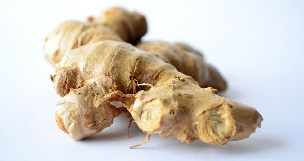 Best 16 Ginger Supplements And Their Benefits