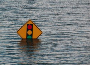 New Data Show How Extreme Sea Levels Will Be More Common