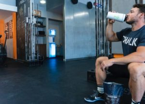 Top 8 Whey Protein Powders To Maximize Your Gains