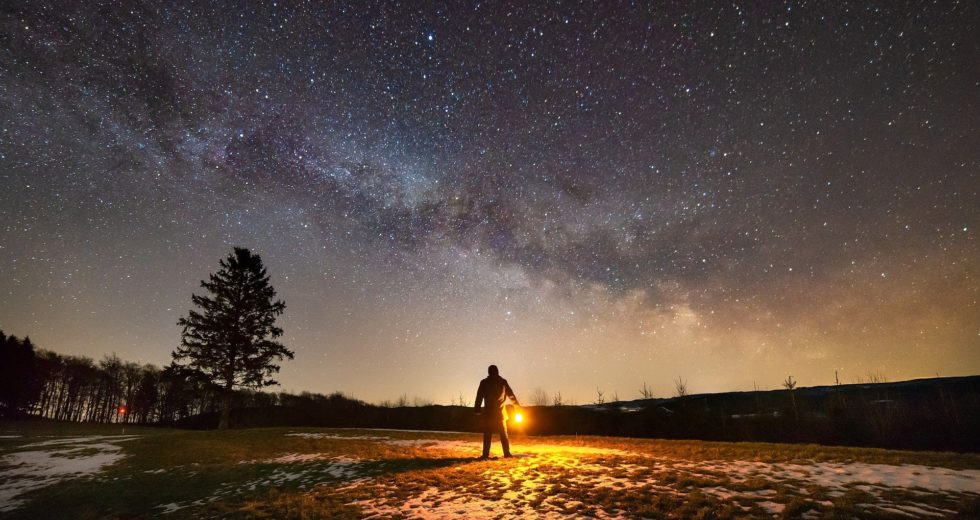Astronomers Find New Method to Understand the Distribution of Planets Throughout the Milky Way