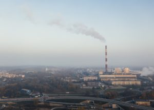Getting Rid of CO2 Could Become Possible Thanks to a Widespread Material