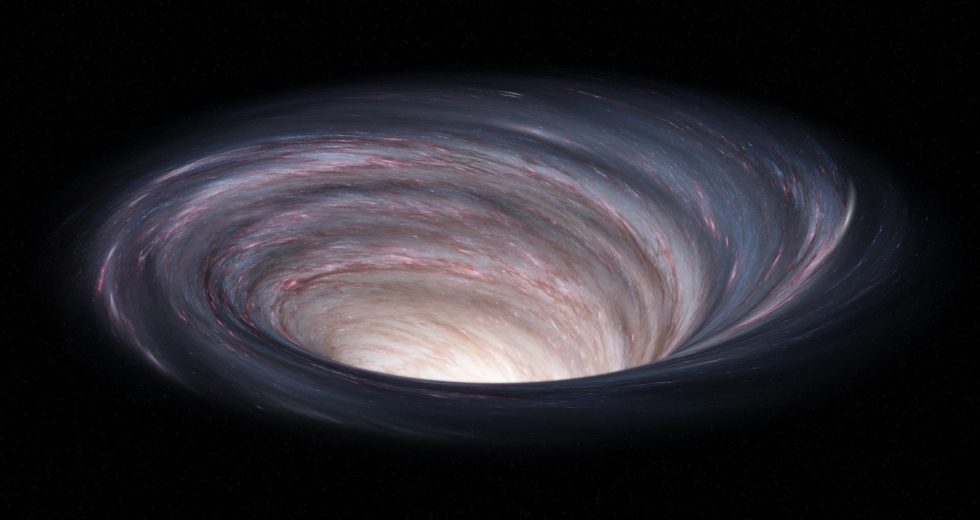 Functional Wormholes Are Possible, but Gravity Has to Be On Our Side