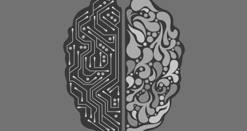 Can We Predict the Brain Age With AI? EEG Signals New Studies