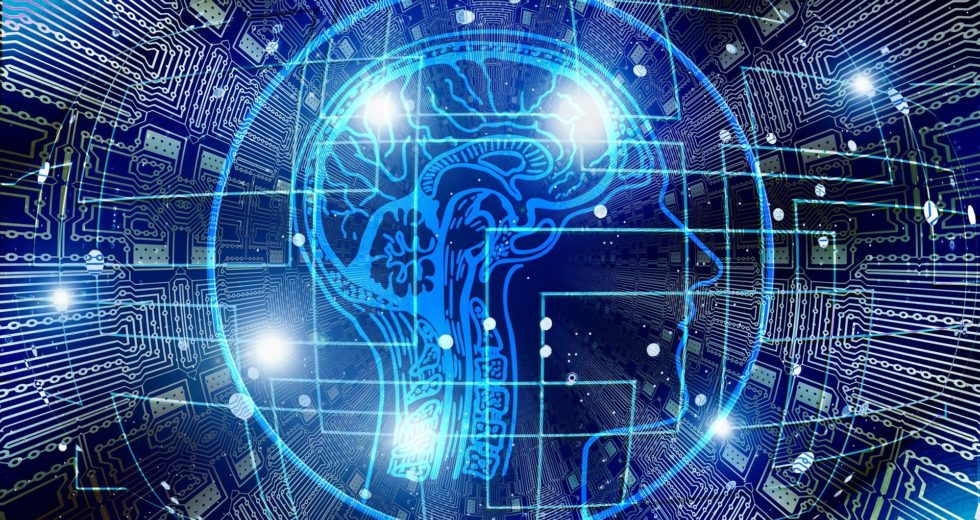 Brain Plasticity Ability Adopted On A New Computing Device
