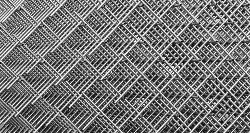 Electrons Flow Like A Fluid In This Newly-Made Metal