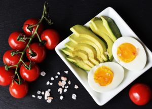Doctors Warn About Concerning Side Effects of the Keto Diet