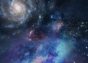 Rogue Black Kickstarted A Huge Star To Go Supernova