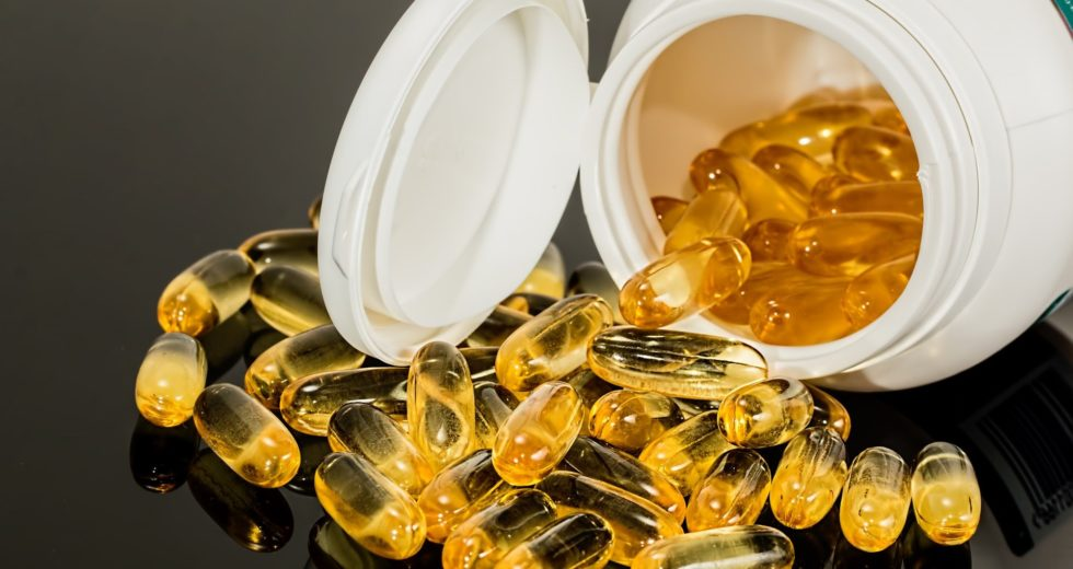 Best Whole Food Multivitamins To Include In Your Diet