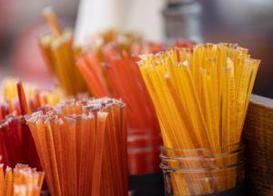 Top CBD Honey Sticks On The Market